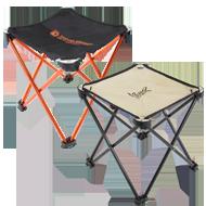 ウルトラライトチェアの製品画像