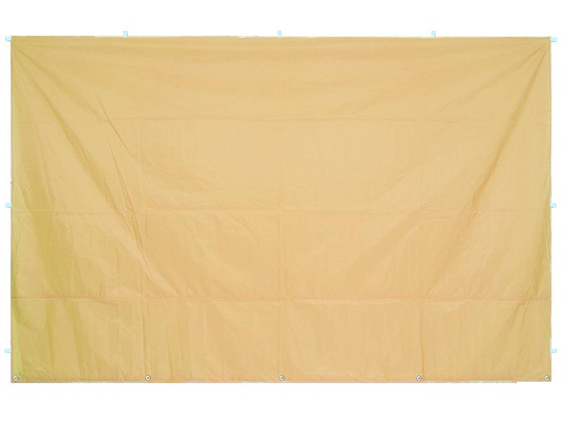 サイドパネルPL1-402T(ベージュ)の製品画像