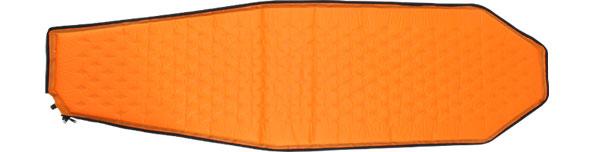 マットインスリーピングバッグの製品画像
