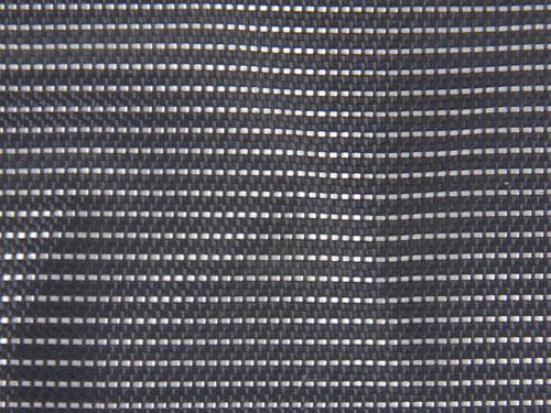 マットインスリーピングバッグの各部の特徴(耐スクラッチ&ドット加工)
