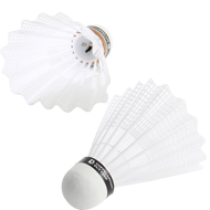 LEDバドミントンシャトルの製品画像