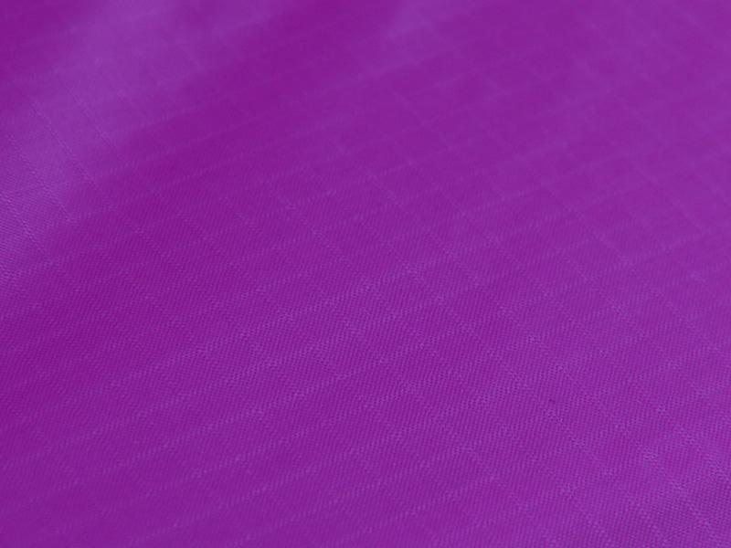 ウルトラライトリラックステントの各部の特徴(リップストップ加工)