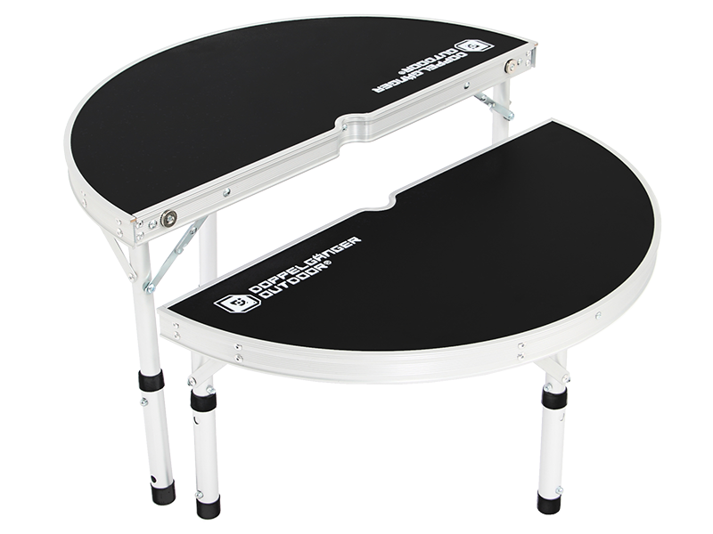 UFOテーブルの製品画像