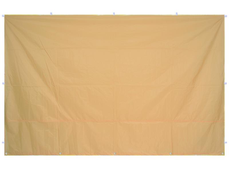 サイドパネルPL1-411Tの製品画像