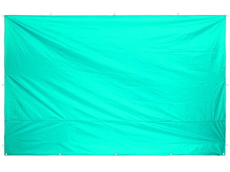 サイドパネルPL1-412(ライトブルー)の製品画像