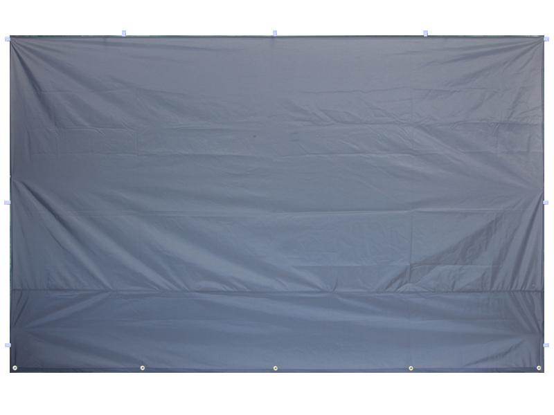 サイドパネルPL1-403(グレー)の製品画像