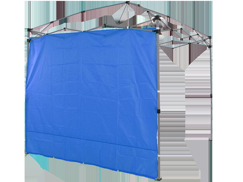 サイドパネルPL1-405(ブルー)の製品画像