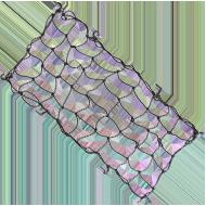 キャリーワゴン用ネットカバー画像