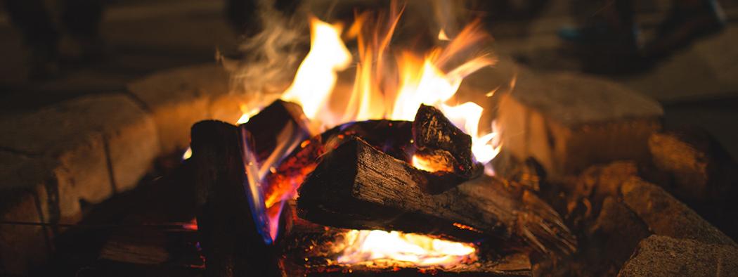 防寒対策 暖房器具