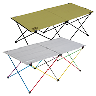 ウルトラライトパーティーテーブルの製品画像