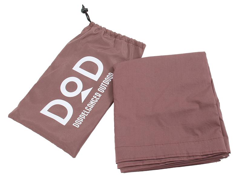 丸洗いシーツエアマットの各部の特徴(シーツ用バッグ)