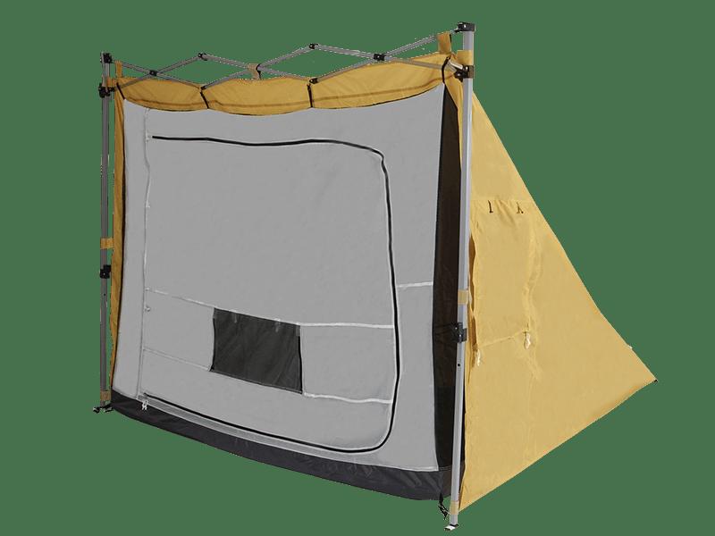 1LDKタープT3-445T(ベージュ)の製品画像