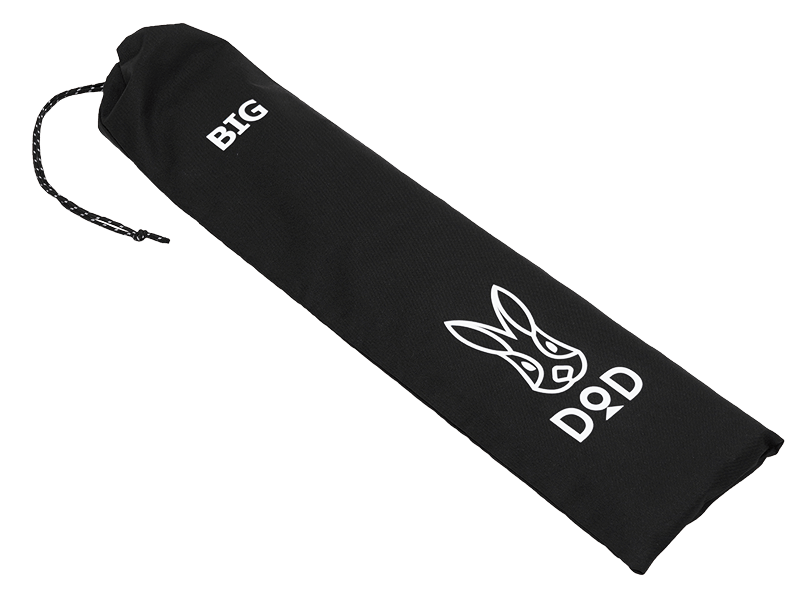 ビッグタープポールの製品画像