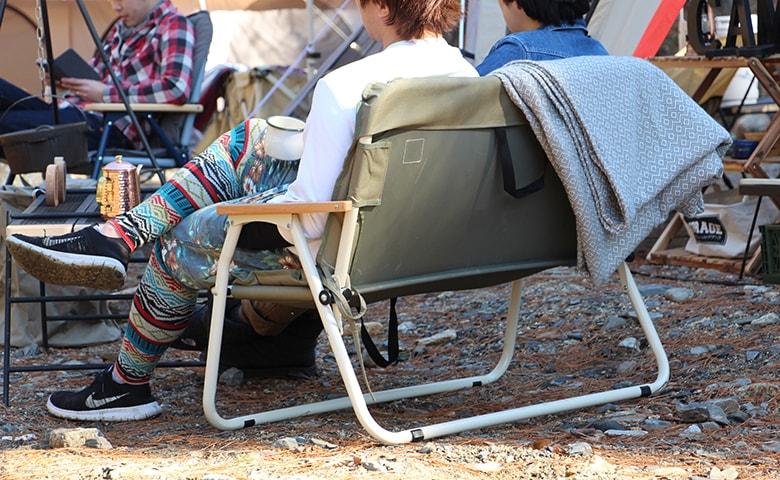 撮影キャンプ6
