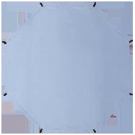 タケノコテント用グランドシート製品画像
