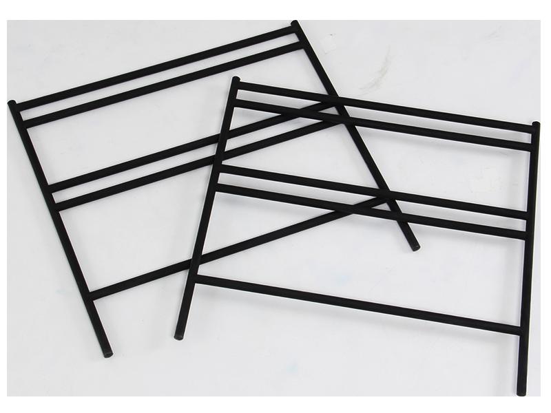 テキーラレッグMの製品画像