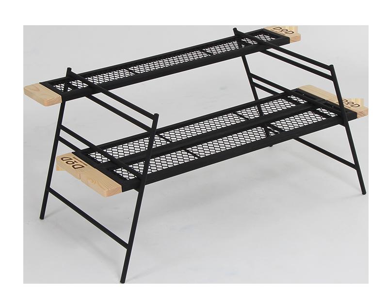 テキーラテーブルの製品画像