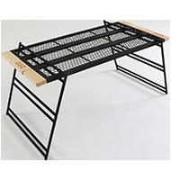 テキーラテーブル製品画像