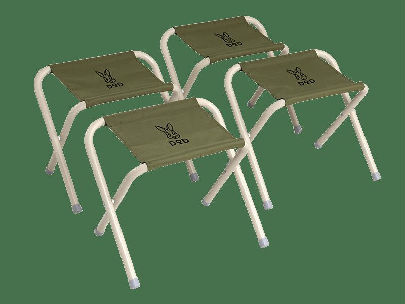 ハッピーテーブルセット の製品画像