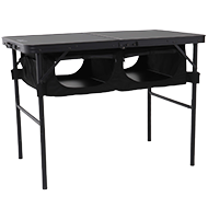 グッドラックテーブル製品画像