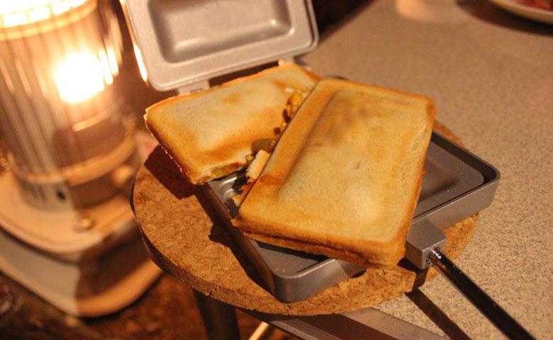 冬キャンプの醍醐味は実は朝食?!冬にオススメ簡単なほっこり朝ごはん5選