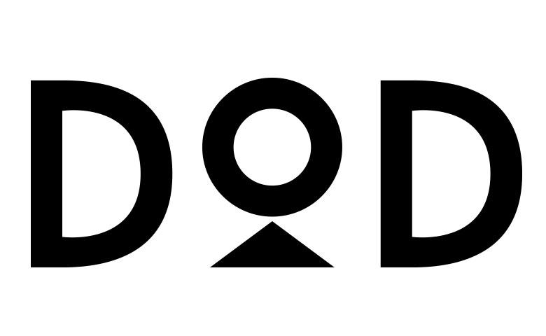 DODロゴ