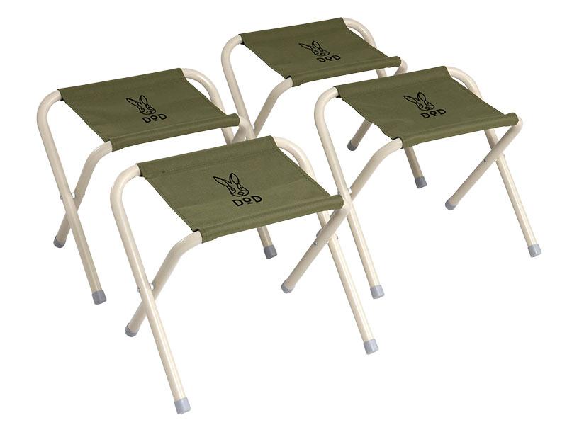 ハッピーテーブルセット の各部の特徴(チェア)
