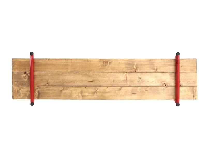 カシスベンチレッグのメインの特徴(2×4木材を入れてベンチに)