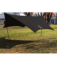 ブラックタープ製品画像