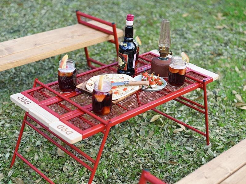 カシステーブルのギャラリー画像
