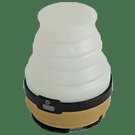 LEDソーラーポップアップランタン製品画像