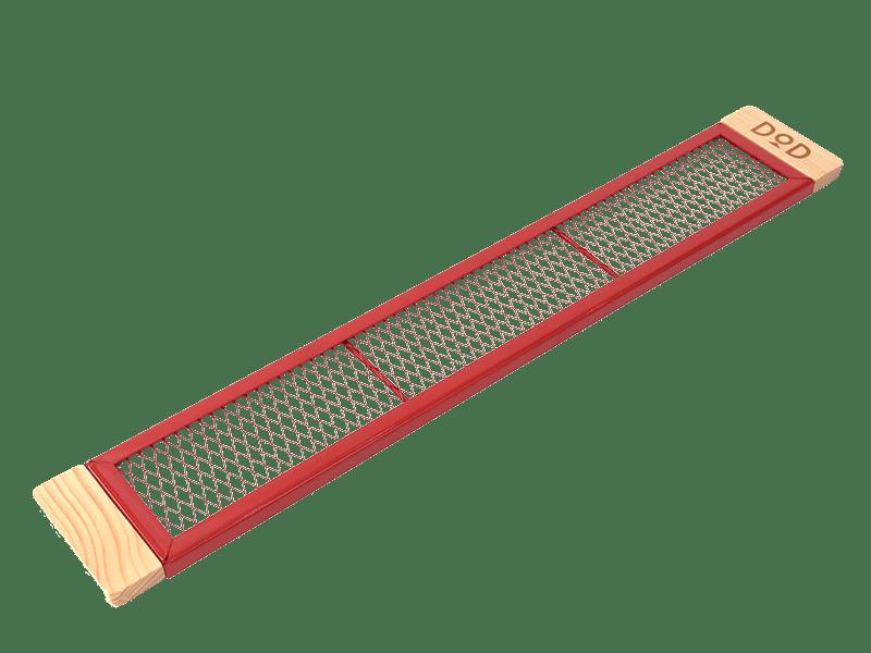 カシスプレートMの製品画像