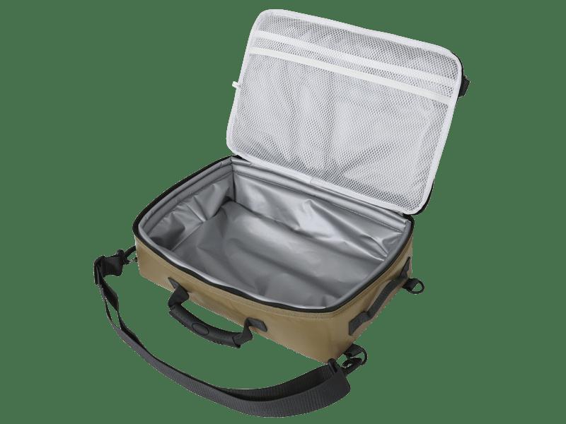 ライダーズクーラーバッグの製品画像