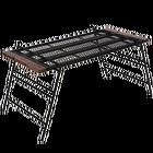 テキーラテーブル(10周年限定モデル)