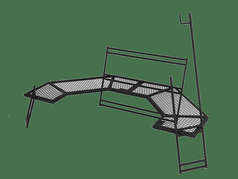 テキーラ180の製品画像