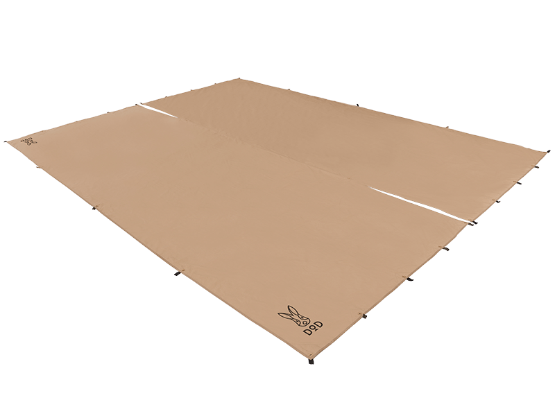 ヌノイチS単体の製品画像