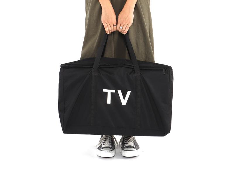 メラテレビ16型 主な特徴