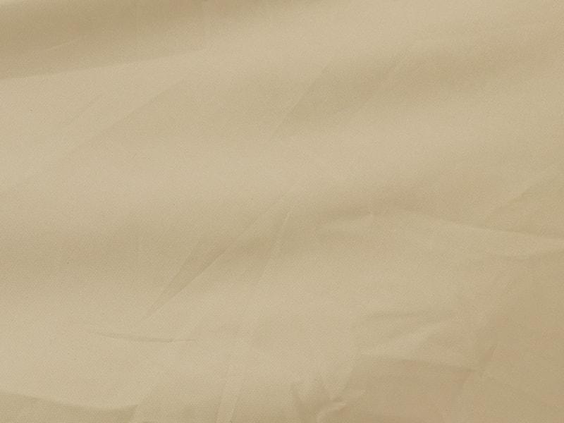 サカナシェードの各部の特徴(UVカット加工)