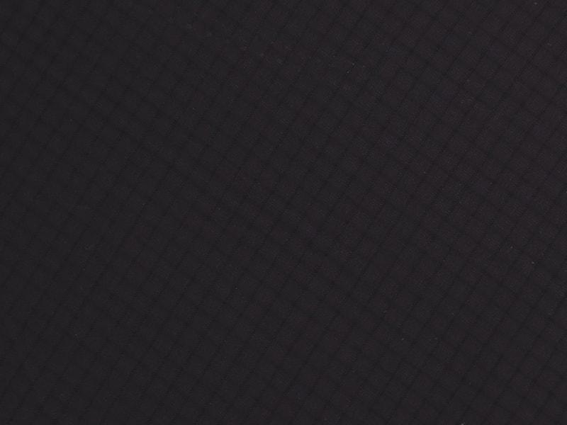 サカナシェードのメインの特徴(ウルトラライト仕様)
