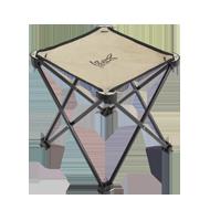 ウルトラライトチェア製品画像