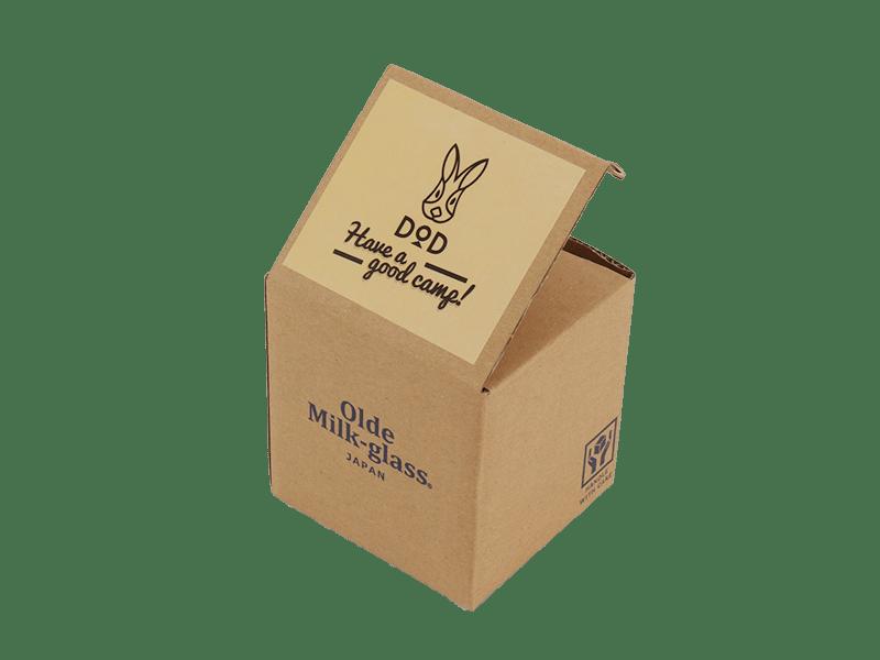 ウサマグの製品画像