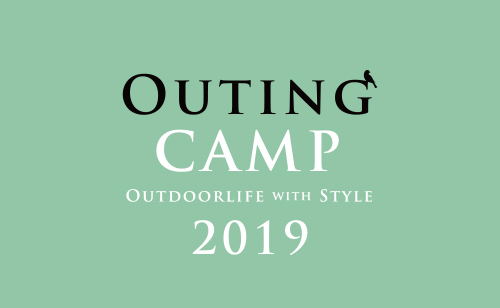 OUTINGCAMP 2019