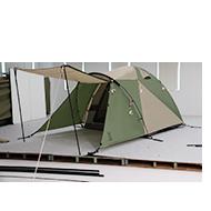 ザ・テントMの製品画像