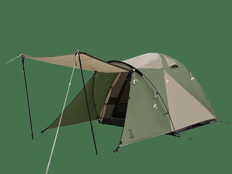 ザ・テントLの製品画像