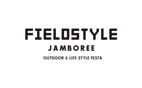 FIELDSTYLE