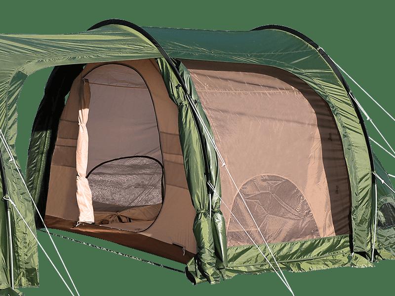 カマボコテント3S用インナーテントの製品画像
