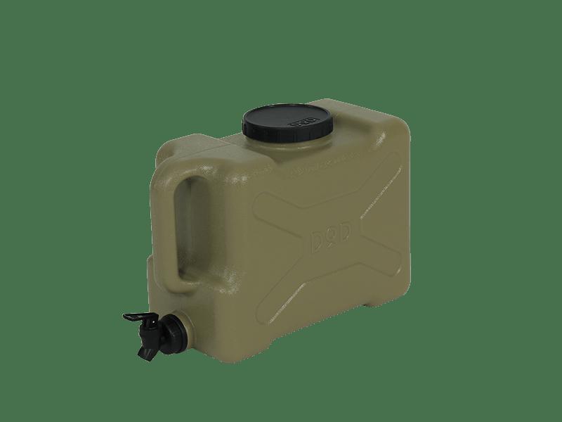 フツーノタンクの製品画像