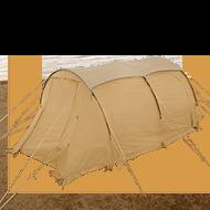 カマボコシールドS製品画像