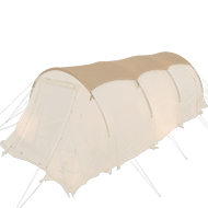 カマボコシールドM製品画像