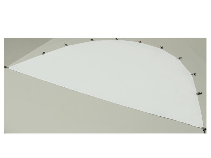 カマボコシアターMの製品画像